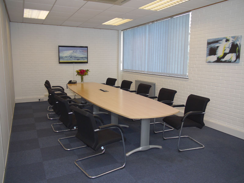 meeting-room2