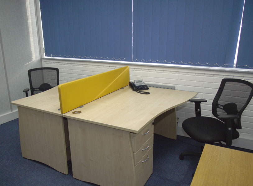 offices1