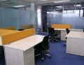 offices4