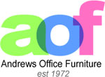 Andrews Office Furniture